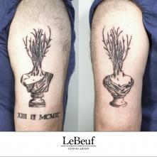 tattoo_45_facebook