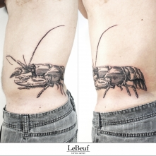 tattoo_53_facebook