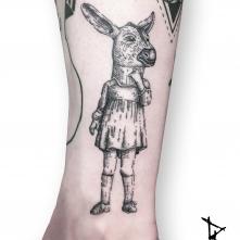 tattoo_101