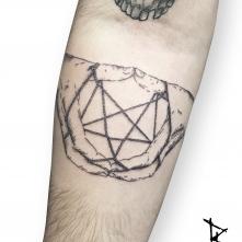 tattoo_102