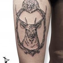 tattoo_103