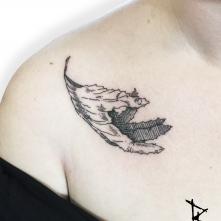 tattoo_105