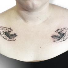 tattoo_107