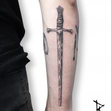 tattoo_109