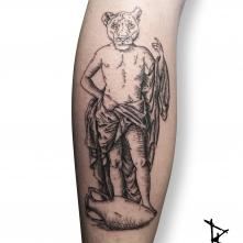 tattoo_110