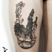 tattoo_28