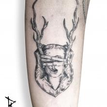 tattoo_39