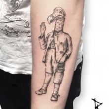 tattoo_50