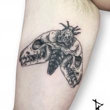 tattoo_52