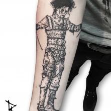 tattoo_53