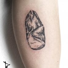 tattoo_79