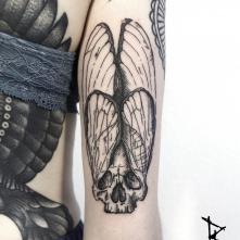 tattoo_98