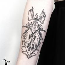 tattoo_99