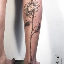 tattoo_06