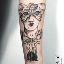tattoo_07