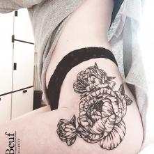 tattoo_18