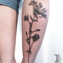 tattoo_24