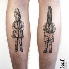 tattoo_34