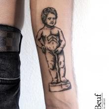 tattoo_43