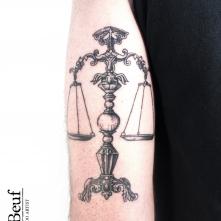tattoo_47
