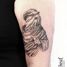 tattoo_48