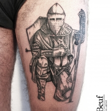 tattoo_51