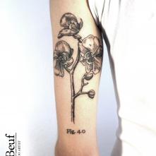 tattoo_54