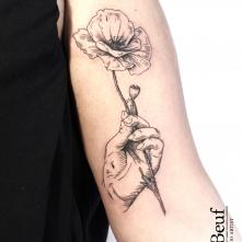 tattoo_65
