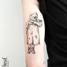 tattoo_67'
