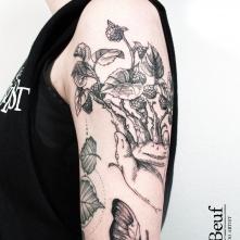 tattoo_68