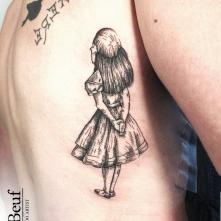 tattoo_69