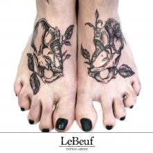 tattoo_03