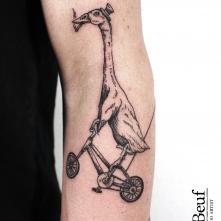 tattoo_106