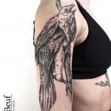 tattoo_108'