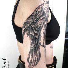 tattoo_108''
