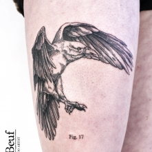 tattoo_11''