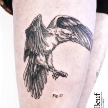 tattoo_11'