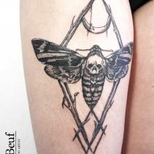 tattoo_13'