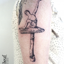 tattoo_15