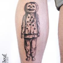 tattoo_19