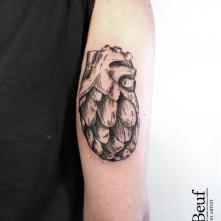 tattoo_27