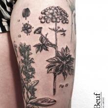 tattoo_30'