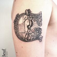 tattoo_35