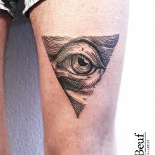 tattoo_36