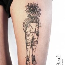 tattoo_41
