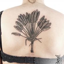 tattoo_42
