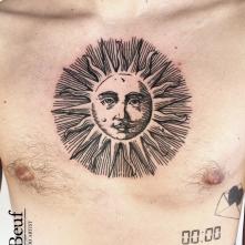 tattoo_57