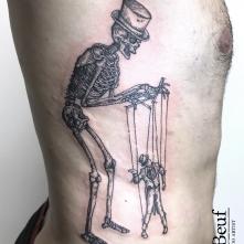 tattoo_59