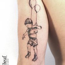 tattoo_63