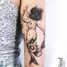 tattoo_64
